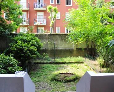 IMG_4302 giardino