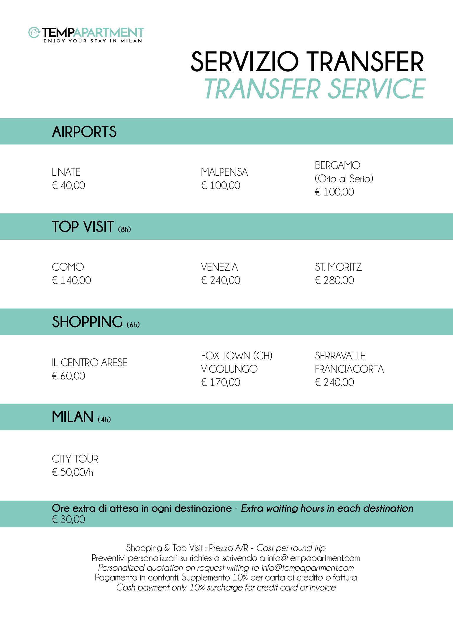 servizio transfer-01